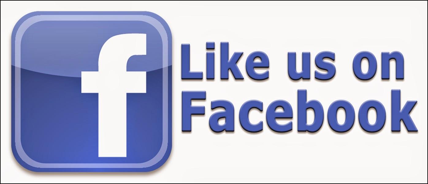 e3b03494b49b7a18360ae2f67168fb55 facebook like logo high facebook rh yanktontransit com Hi Res Social Media Logos hi res facebook logo for print