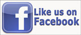 Like Yankton Transit on Facebook