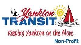 Yankton Transit - Keeping Yankton on the Move