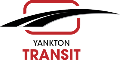 Yankton Transit